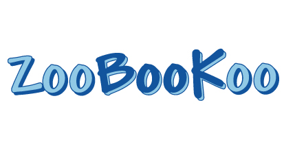 ZooBooKoo | Great range of educational toys for kids, have fun with toys and games while learning!